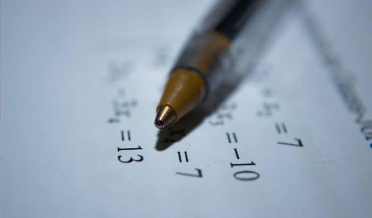 mathematics-event-1-scaled-1-p6zbledgra6ih7jbj8hje68pv4atkp3cmupzkgkdjo